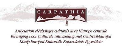 CARPATHIA EGYESÜLET