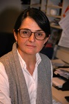 Dr. Bartosik-Baschton Anita