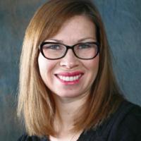 Dr. Baneth Elvira