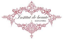 INSTITUT DE BEAUTÉ ALEXANDRA