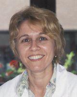 Dr. Ksenija Lolin Sekelj