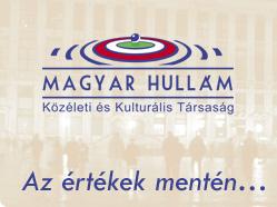 MAGYAR HULLÁM