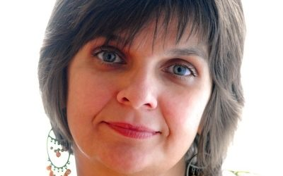 Sebestyén Erzsébet Tara