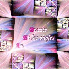 BEAUTE ET LES ONGLES ART (Vodila-Kerekes Bea)