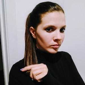 Varga Réka